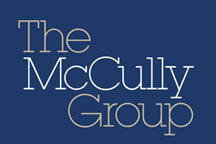 The mccullygroup
